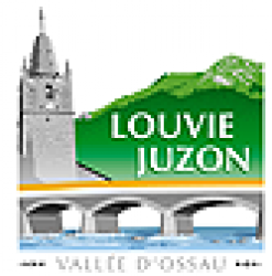 Louvie-Juzon