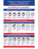 flyer_masque_covid19_V5