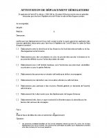 Attestation-de-deplacement-derogatoire1